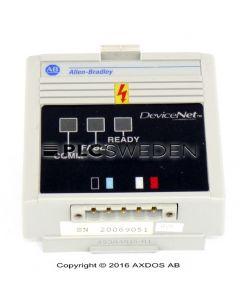 Allen Bradley 160-DN2 (160DN2)