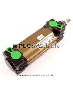 Bosch Rexroth 168-030-500-0 (1680305000)