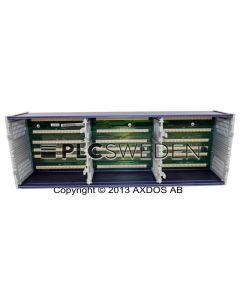 Exomatic 170-2030-00 Exoflex (170203000)