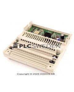 Telemecanique 170AAI 030 00 (170AAI03000)