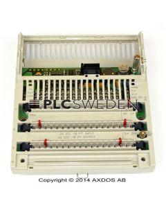 Telemecanique 170ADM 350 10 (170ADM35010)