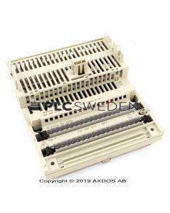 Telemecanique 170ADO 740 50 (170ADO74050)