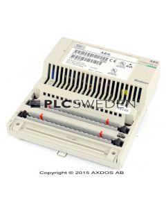 Telemecanique 170BAM 096 00 (170BAM09600)