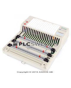 Telemecanique 170BDI 344 01 (170BDI34401)