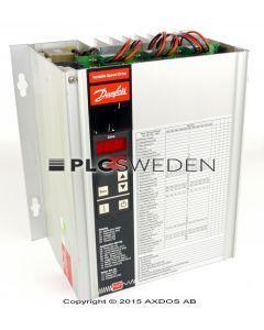 Danfoss 175H1011  VLT3003 (175H1011)