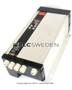 Danfoss 175H1016  VLT3004 (175H1016)