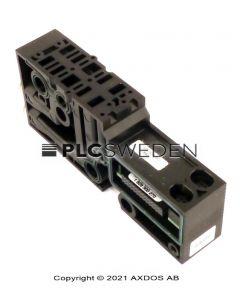 Bosch Rexroth 1 825 504 340 (1825504340)
