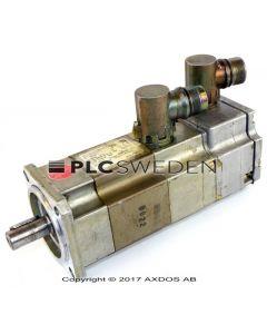 Siemens 1FK6032-6AK71-1TA0 (1FK60326AK711TA0)