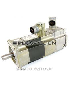 Siemens 1FK6032-6AK71-1TG0 (1FK60326AK711TG0)