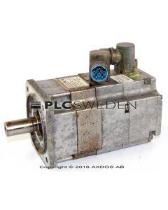 Siemens 1FK6040-6AK71-1TG0 (1FK60406AK711TG0)