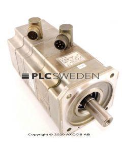 Siemens 1FK6060-6AF71-1EG0 (1FK60606AF711EG0)
