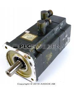 Siemens 1FK6060-6AF71-1EH0 (1FK60606AF711EH0)