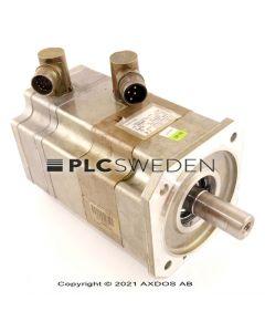 Siemens 1FK6060-6AF71-1TA0 (1FK60606AF711TA0)