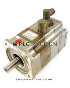 Siemens 1FK6060-6AF71-1TG0 (1FK60606AF711TG0)