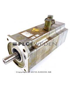 Siemens 1FK6063-6AF71-1AG0 (1FK60636AF711AG0)