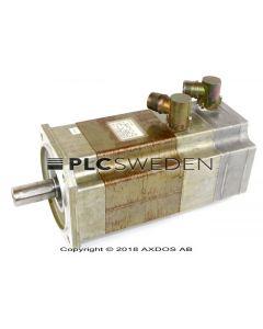 Siemens 1FK6063-6AF71-1TA0 (1FK60636AF711TA0)