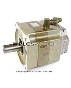 Siemens 1FK6100-8AF71-1TB0 (1FK61008AF711TB0)