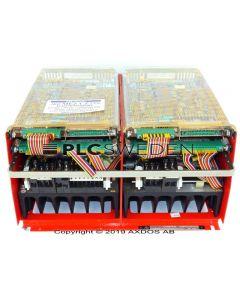 Other 1P5 AR44433  K2T3-P44  MEZ  FORMIC (1P5AR44433)