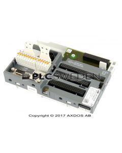 ABB 1SAP111100R0170  TB511-ETH (1SAP111100R0170)