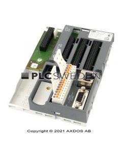 ABB 1SAP111100R0270  TB511-ETH (1SAP111100R0270)