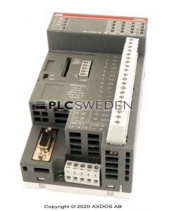 ABB 1SAP120600R0001  PM554-TP (1SAP120600R0001)