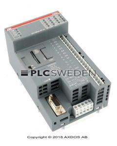 ABB 1SAP120800R0001  PM554-RP-AC (1SAP120800R0001)