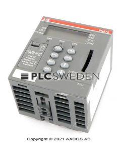 ABB 1SAP130300R0271  PM573-ETH (1SAP130300R0271)