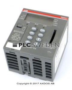 ABB 1SAP140100R0170  PM581-ETH (1SAP140100R0170)