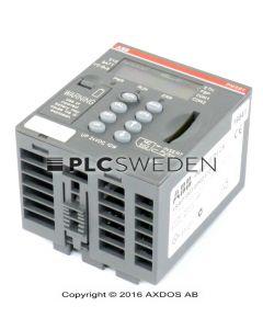 ABB 1SAP150100R0170  PM591-ETH (1SAP150100R0170)