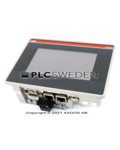 ABB 1SAP520100R0001  CP620 (1SAP520100R0001)