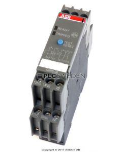 ABB 1SAR600211R0006  C506,02 (1SAR600211R0006)