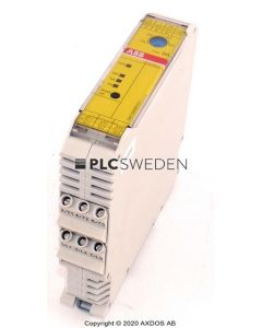 ABB 1SAT143000R1011  HF9-DOLE-24VDC (1SAT143000R1011)