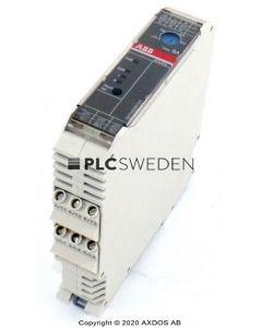 ABB 1SAT145000R1011  HF9-ROL-24VDC (1SAT145000R1011)