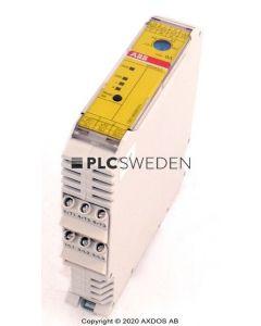 ABB 1SAT146000R1011  HF9-ROLE-24VD (1SAT146000R1011)
