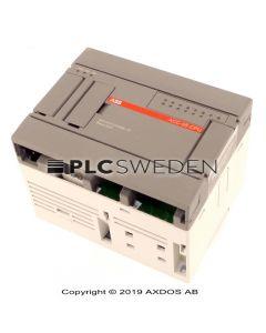 ABB 1SBP260013R1001  ACC-05-A3.6 (1SBP260013R1001ACC05A36)