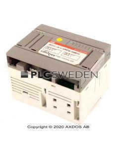 ABB 1SBP260013R1001  ACC-05-B3.9 (1SBP260013R1001ACC05B39)