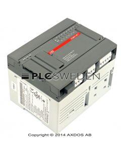ABB 1SBP260050R1001  ICMK 14F1 (1SBP260050R1001)