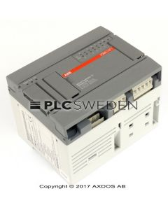 ABB 1SBP260051R1001  ICMK 14F1 (1SBP260051R1001)