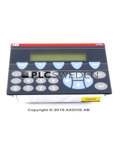 ABB 1SBP260171R1001  CP502 (1SBP260171R1001)