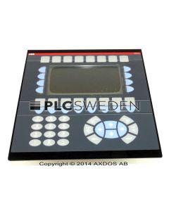 ABB 1SBP260174R1001  CP512 (1SBP260174R1001)