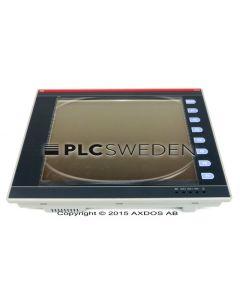 ABB 1SBP260189R1001  CP450T-ETH (1SBP260189R1001)