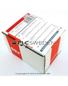 ABB 1SDA051415R1  Lot of 2 (1SDA051415R1)