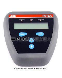 ABB 1SFA899003R1000  PSTEK (1SFA899003R1000)