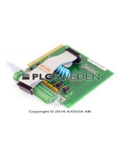 Cognex 200-0077-2  VM18B (20000772)