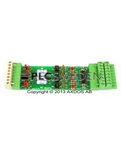 ABB 200900-004 (200900004)