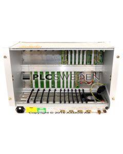 NUM 201178  Rack (201178NUM)