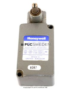 Honeywell 201LS3-4 (201LS34)