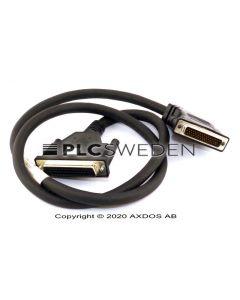 Allen Bradley 2090-U3BC-D4401 (2090U3BCD4401)