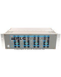 Ernitec 2104 MC (2104MC)