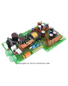 ABB 22009003  SDCS-POW-1C (22009003)